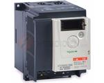 Biến tần Altivar 303 3P 0.37KW 380-460V 50/60Hz